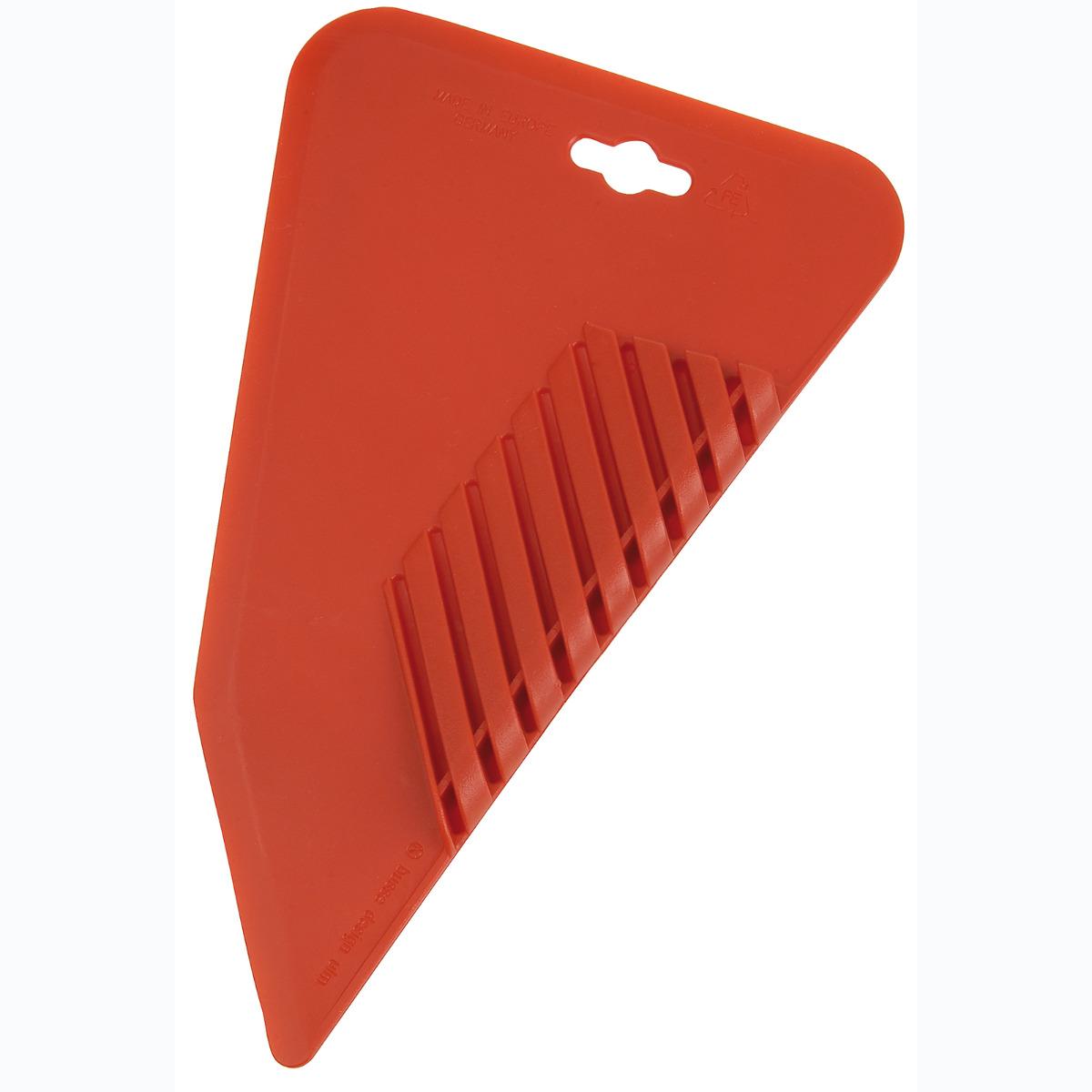 wallpaper plastic smoothing brush
