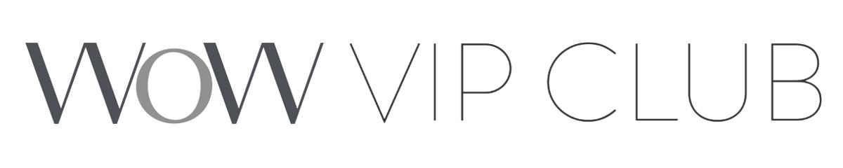 WOW VIP CLUB