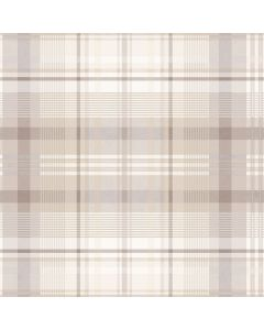 Patterdale Taupe Wallpaper Holden 90830