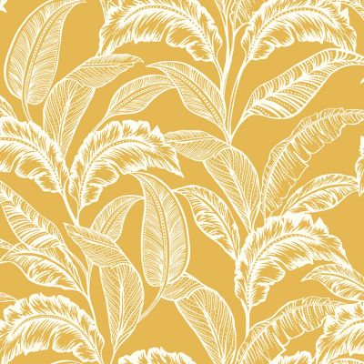 Savannah Wallpaper Natural Accessorize 275017