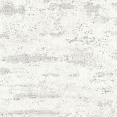 Industrial Wall Texture Wallpaper White AS Creation AS374152