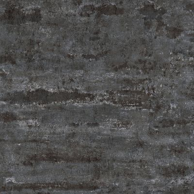 Industrial Wall Texture Wallpaper Black AS Creation AS374154