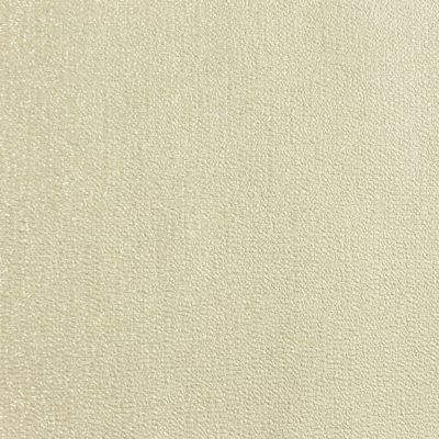 Glitterati Cream Glitter Wallpaper Arthouse 892104