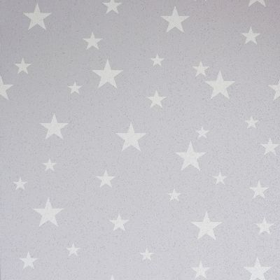 Diamond Stars Glitter Wallpaper Blush Arthouse 905009