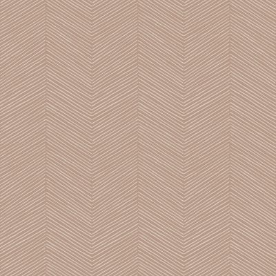 Journeys Arrow Weave Wallpaper Natural Arthouse 610706