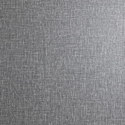 Country Plain Wallpaper Charcoal Arthouse 295000