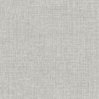 Country Plain Wallpaper Grey Arthouse 295002