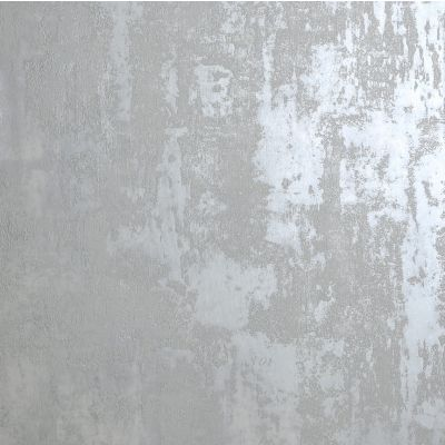 Stone Textures Wallpaper Grey Arthouse 902106
