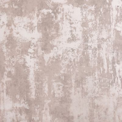 Stone Textures Wallpaper Pink Arthouse 902107
