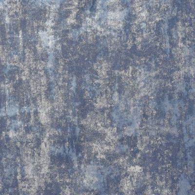 Stone Textures Wallpaper Navy / Silver Arthouse 902108