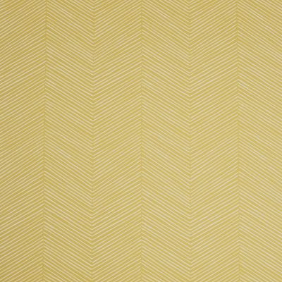 Arrow Weave Chevron Wallpaper Ochre Arthouse 909400