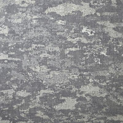 Patina Texture Wallpaper Grey / Silver Arthouse 297601