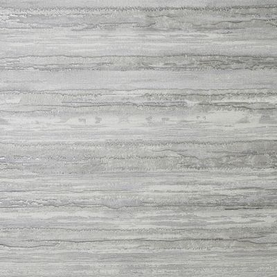 Sahara Texture Wallpaper Silver Arthouse 297703