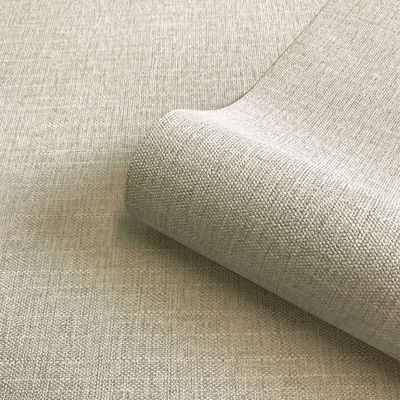 Giorgio Plain Texture Wallpaper Natural Belgravia 8104