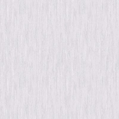 Synergy Panache Platinum Wallpaper Grey Vymura M0735