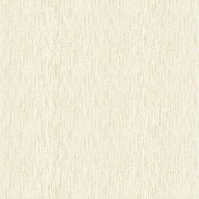 Synergy Panache Wallpaper Soft Gold Vymura M0870