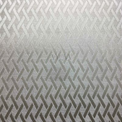 Foil Metallic Diamond Wallpaper Silver Debona 3001