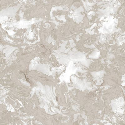 Liquid Marble Wallpaper Rose Gold Debona 6356