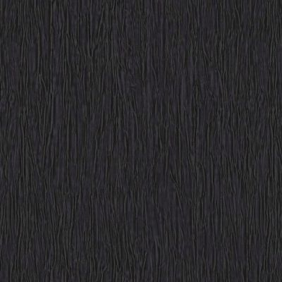 Crystal Glitter Vinyl Wallpaper Black Debona 9003