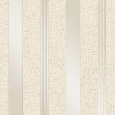 Quartz Stripe Wallpaper Gold Fine Decor FD41972