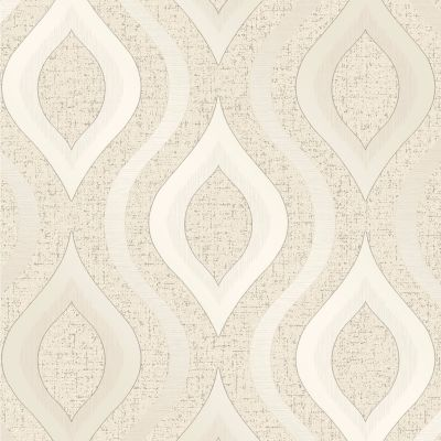 Quartz Geometric Wallpaper Gold Fine Decor FD41973