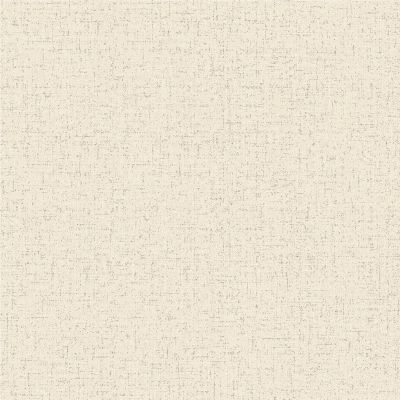 Quartz Textured Wallpaper Gold Fine Decor FD41974