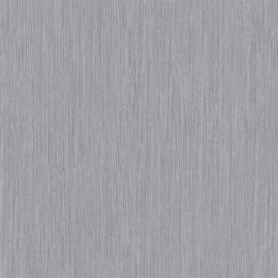 Love Your Walls Shimmer Plain Wallpaper Taupe E95107