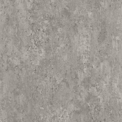 Imitations Concrete Effect Wallpaper Grey Erismann 6321-10