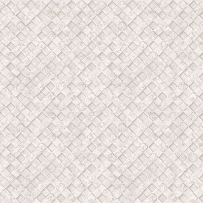 Grunge Collection Metal Grate Neutral Galerie G45337