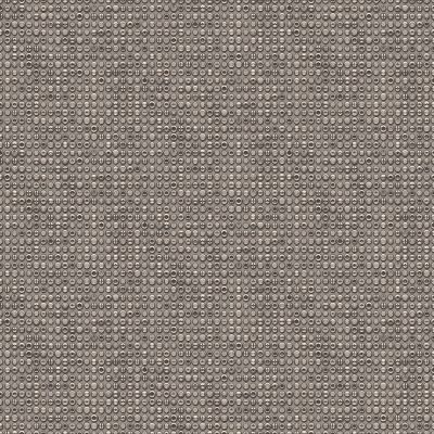 Grunge Collection Nuts & Bolts Charcoal Galerie G45362
