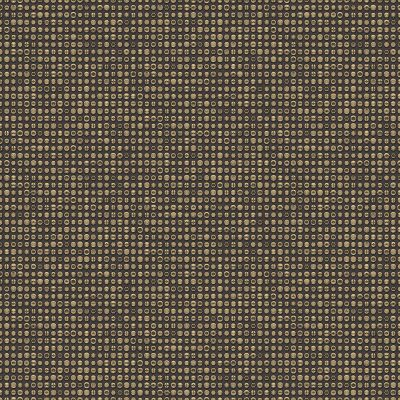 Grunge Collection Nuts & Bolts Gold Galerie G45363