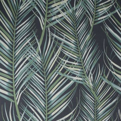 Superfresco Easy Palm Leaves Wallpaper Graham & Brown 100558