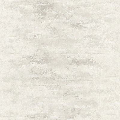 Orion Rocca Industrial Texture Wallpaper Pale Grey / Silver GranDeco ON4203