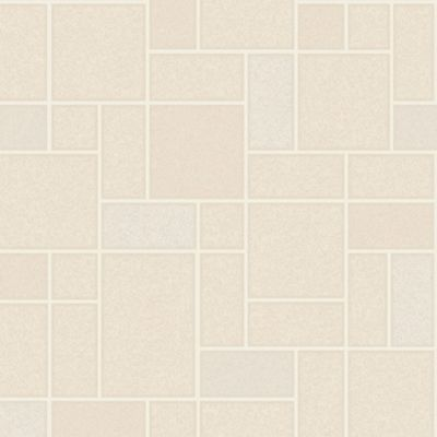 Tiling on a Roll Winchester Wallpaper - Red Holden 89292