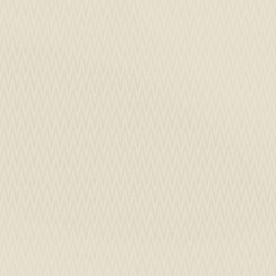 Holden Sakkara Summit Cream Wallpaper 65542