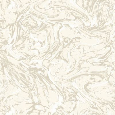 Sakkara Coralito Wallpaper Cream Holden 65561