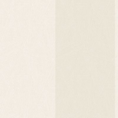 Sakkara Galena Cream Wallpaper (65600)