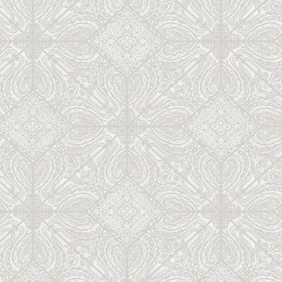 Holden Patterdale Conistone Grey Wallpaper (90850)