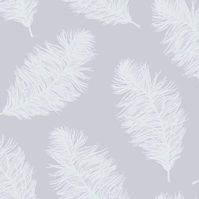 Holden Patterdale Hawthorn Pale Blue Wallpaper (90862)