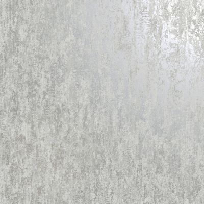 Industrial Texture Wallpaper Grey Holden 12840