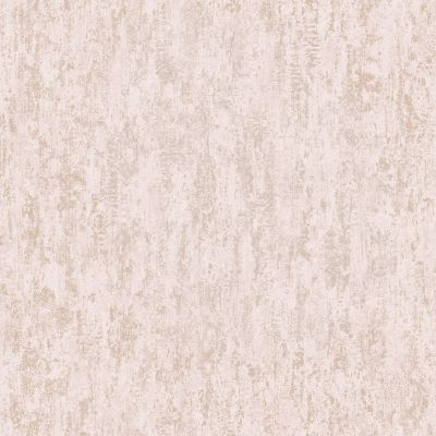 Industrial Texture Wallpaper Blush Holden 12841