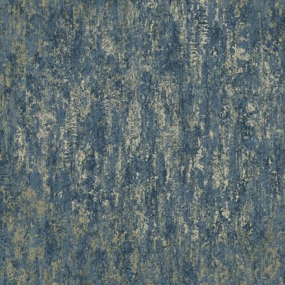 Industrial Texture Wallpaper Navy Holden 12842