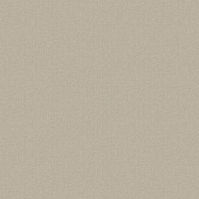 Imani Texture Wallpaper Taupe Holden 65651