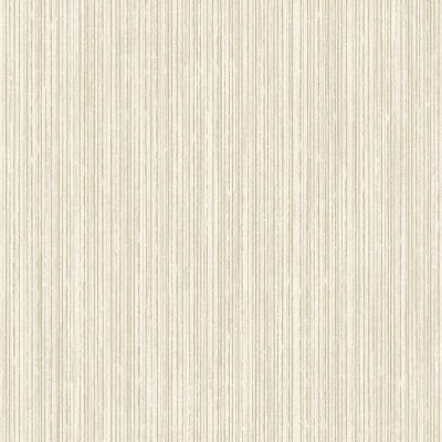 Adeline Stripe Wallpaper Cream/Gold Holden 65711