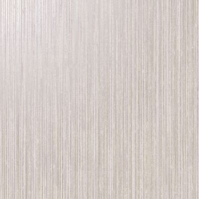 Adeline Stripe Wallpaper Heather/Gold Holden 65712