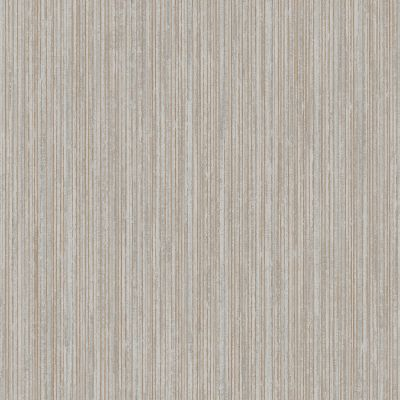 Adeline Stripe Wallpaper Charcoal/Rose Gold Holden 65713