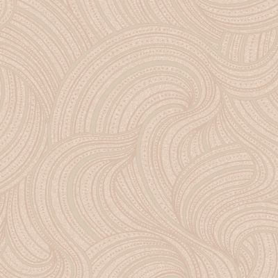 Aurora Swirl Wallpaper Pink Holden 65721