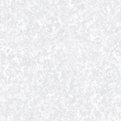 Naxos Textured Wallpaper White Holden 65740