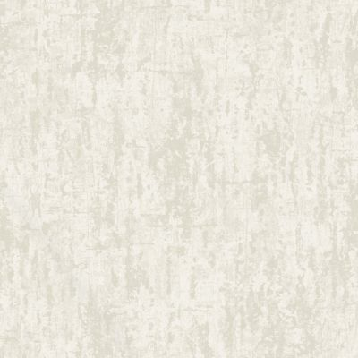 Loft Texture Industrial Wallpaper Pearl Holden 12930
