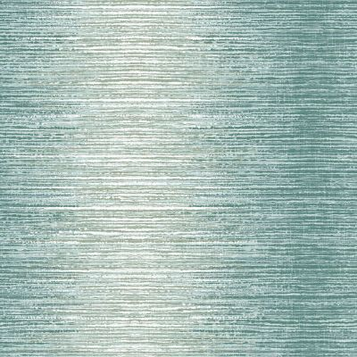 Arlo Ombre Wallpaper Teal Holden 65443